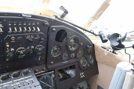 Ан-2В